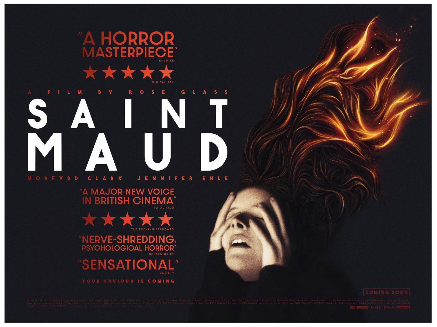 saint-maud-movie