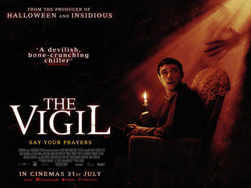 the-vigil-2021
